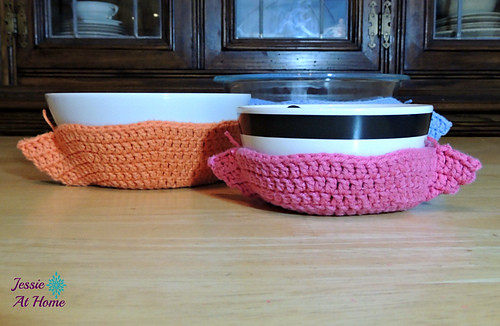 Best Of Ravelry Crochet Bowl Cozy Pattern by Jessie Rayot Crochet Bowl Cozy Of New 36 Images Crochet Bowl Cozy