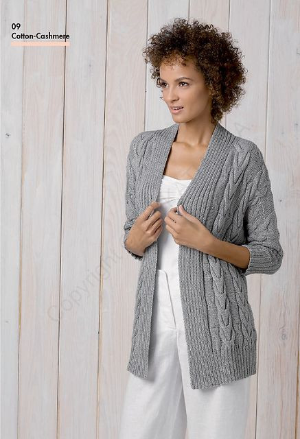 Best Of Ravelry Long Cardigan and Patterns On Pinterest Long Cardigan Knitting Pattern Of Adorable 44 Models Long Cardigan Knitting Pattern
