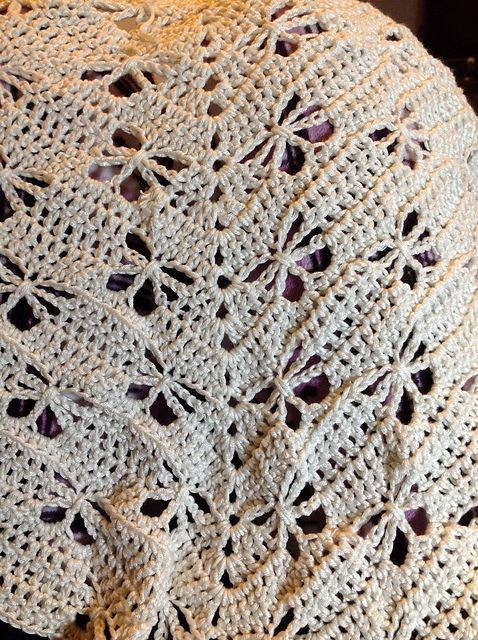 Best Of Ravelry Project Gallery for butterfly Stitch Prayer Shawl Crochet butterfly Shawl Of Great 41 Photos Crochet butterfly Shawl
