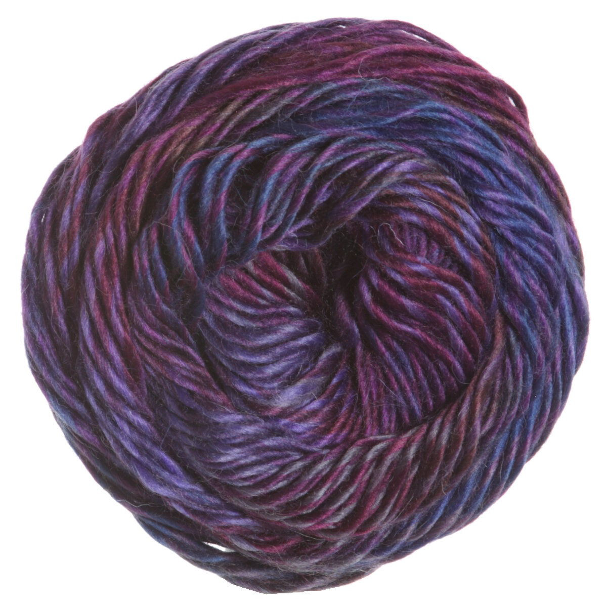Best Of Red Heart Boutique Treasure Yarn 1913 Spectrum at Jimmy Heart Yarn Of Brilliant 50 Images Heart Yarn