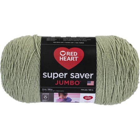 Best Of Red Heart Super Saver Jumbo Yarn Available In Multiple Red Heart Jumbo Yarn Of Awesome 41 Pictures Red Heart Jumbo Yarn