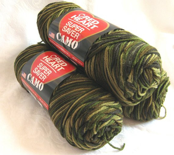 Best Of Red Heart Super Saver Yarn Camouflage Military Khaki by Pink Camouflage Yarn Of Charming 42 Pics Pink Camouflage Yarn