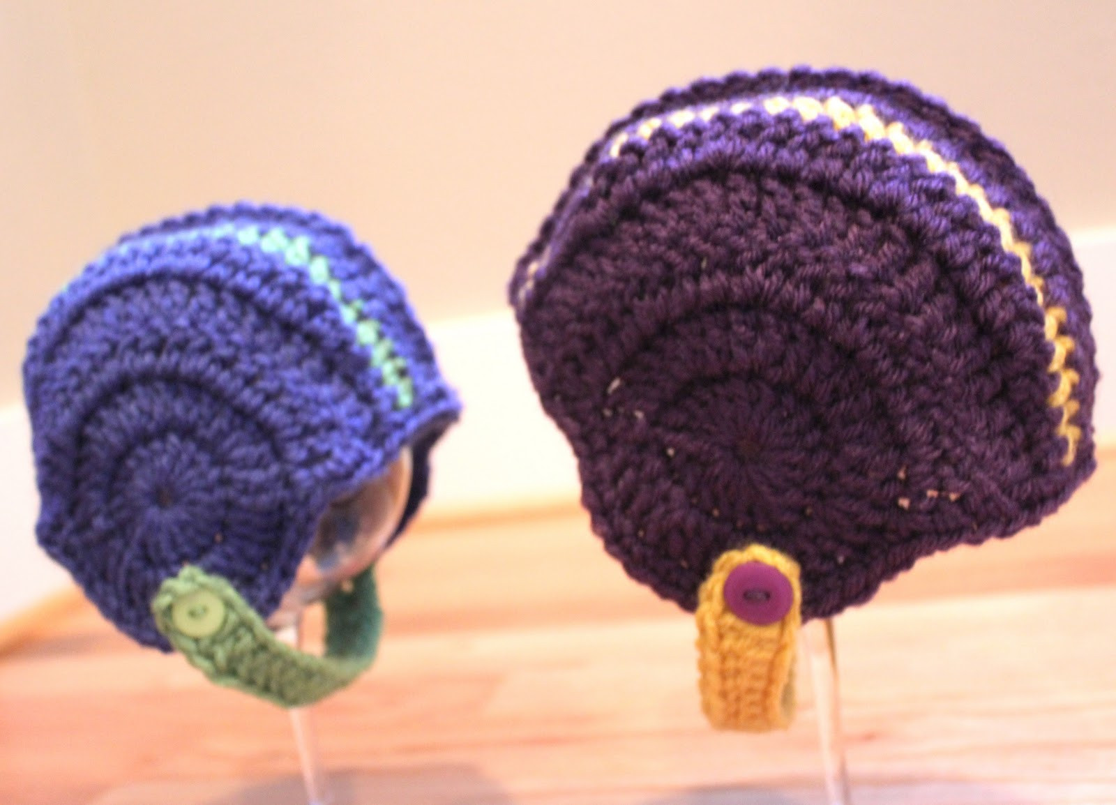 Best Of Repeat Crafter Me Crocheted Football Helmets Crochet Football Helmets Of Lovely 48 Pics Crochet Football Helmets