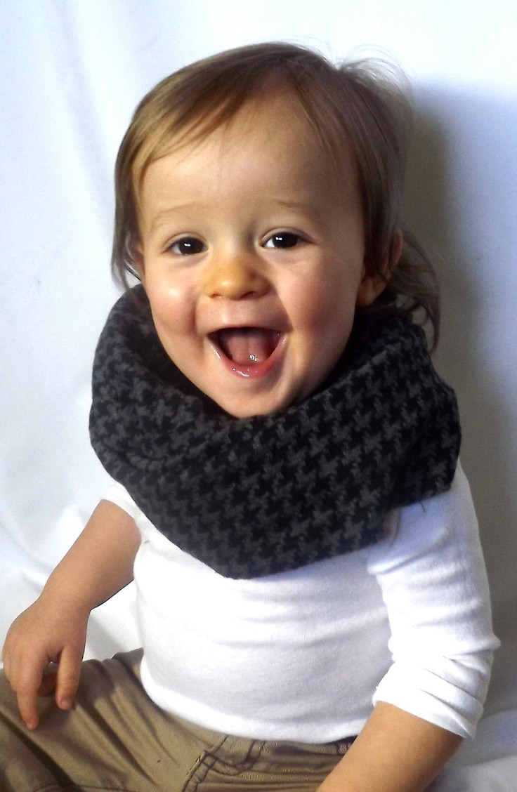 Best Of Reserved toddler Scarf Boys Infinity Scarf Checkered Child Infinity Scarf Of Superb 49 Models Child Infinity Scarf