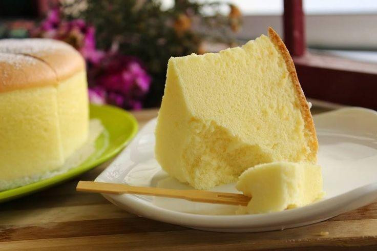 Best Of Ricetta Cheesecake Giapponese Fidelity Cucina Cotton Cake Of Wonderful 43 Photos Cotton Cake