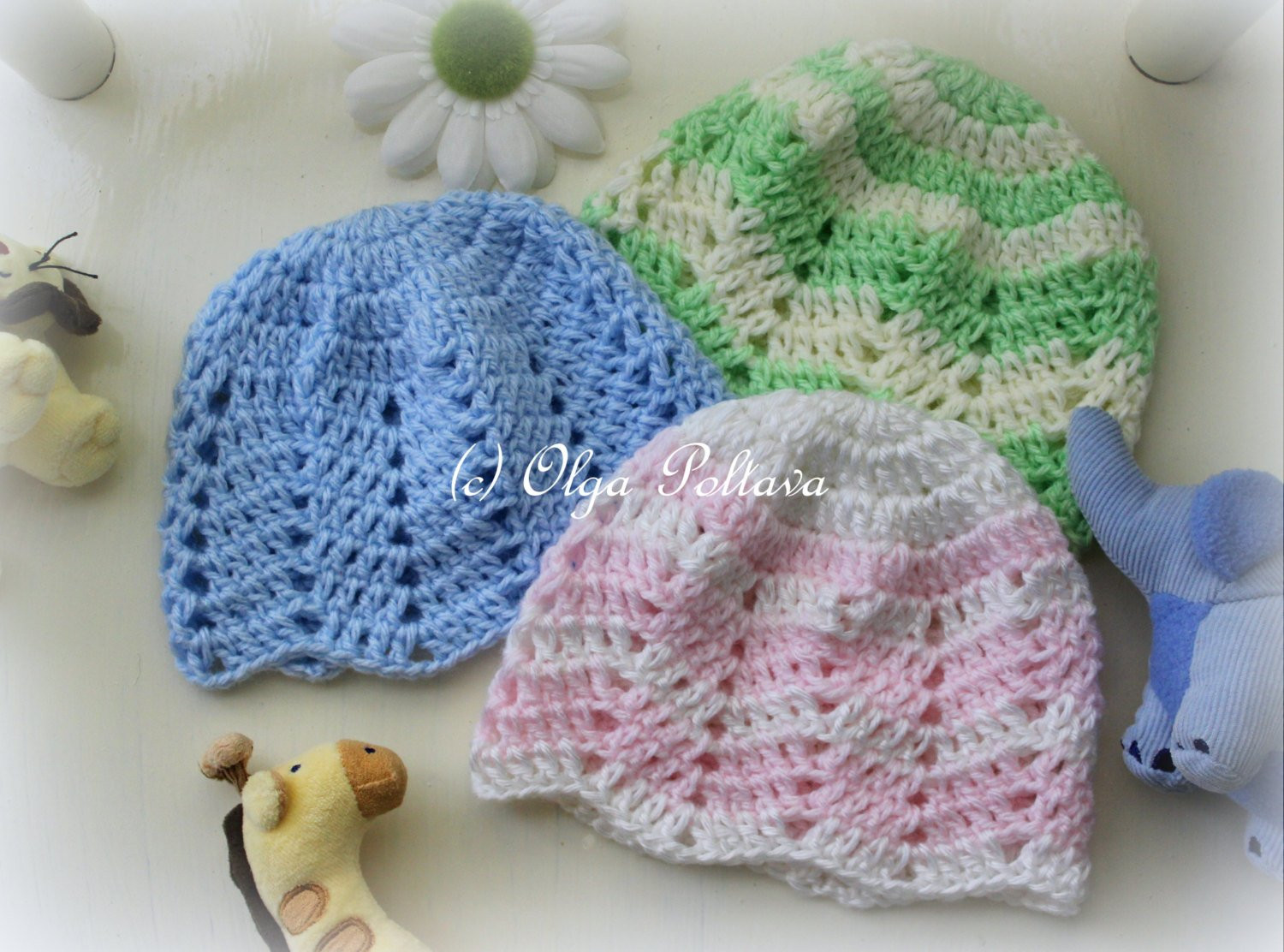 Best Of Ripple Baby Beanie Crochet Pattern Baby Girl and Baby Boy Crochet toddler Beanie Of Delightful 40 Ideas Crochet toddler Beanie