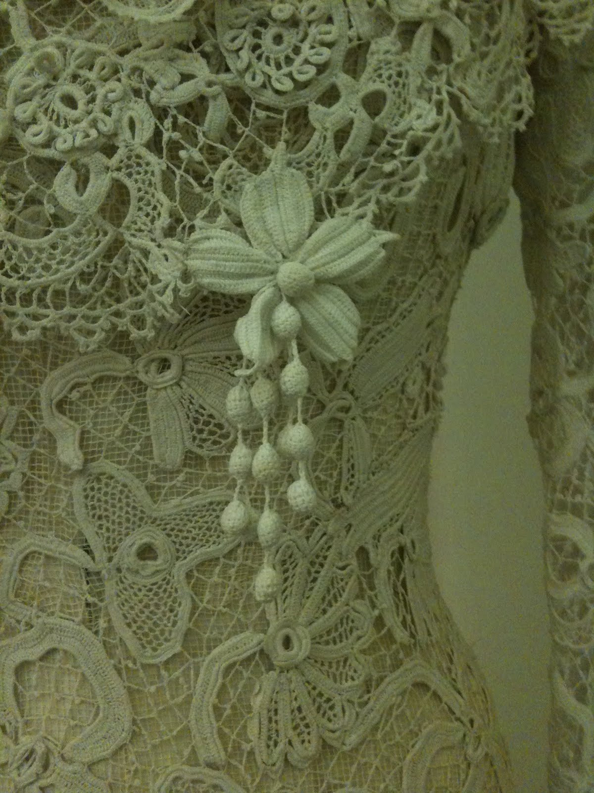 Best Of Rosemary Cathcart Antique Lace and Vintage Fashion the Irish Lace Of Incredible 40 Ideas Irish Lace