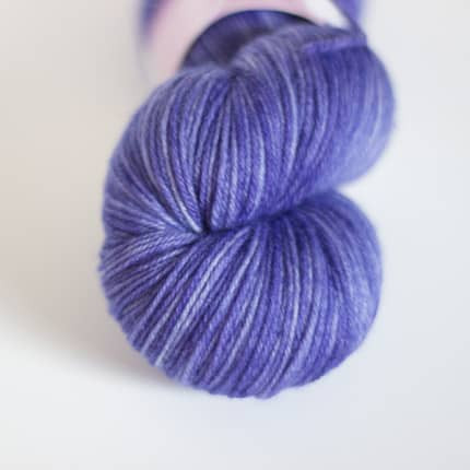 Best Of Round Table Yarns Black Friday Sale at Round Table Yarns Black Friday Yarn Sale Of Perfect 43 Pictures Black Friday Yarn Sale