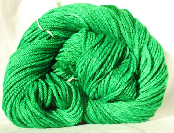 Best Of Sale Hand Dyed Yarn Green Yarn Worsted Weight Superwash Green Variegated Yarn Of Beautiful 50 Pics Green Variegated Yarn