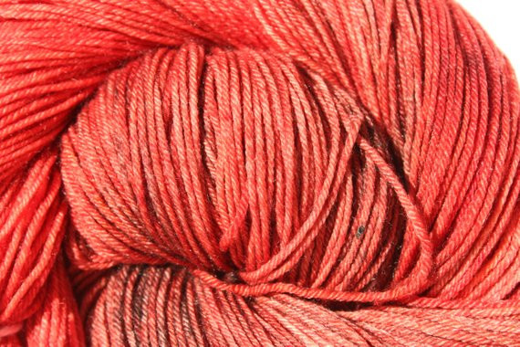 Best Of Sale Hand Dyed Yarn Red Black Variegated Yarn Red and Black Variegated Yarn Of Great 49 Pictures Red and Black Variegated Yarn