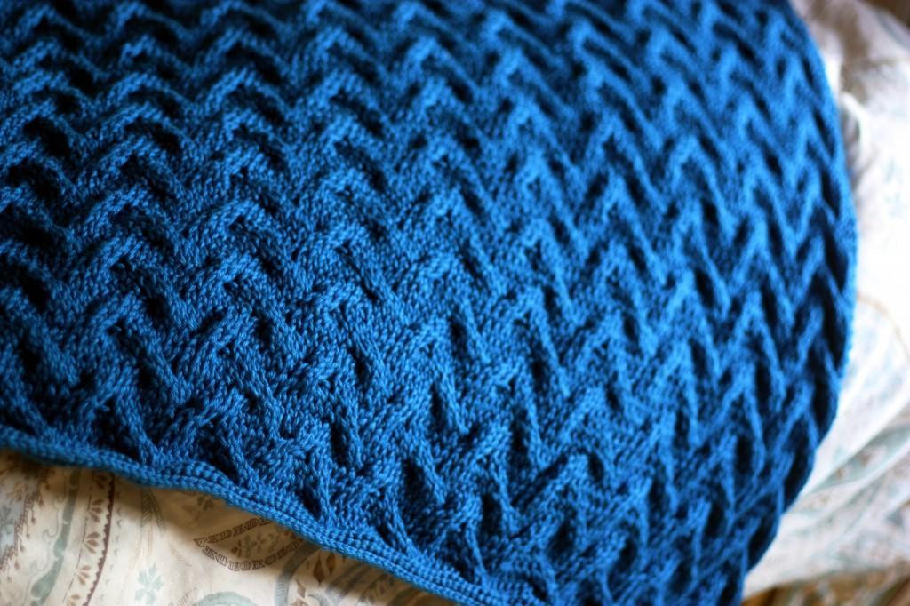 Best Of Sand Cable Baby Blanket by Lindsayh Crochet Cable Blanket Of Lovely 46 Models Crochet Cable Blanket