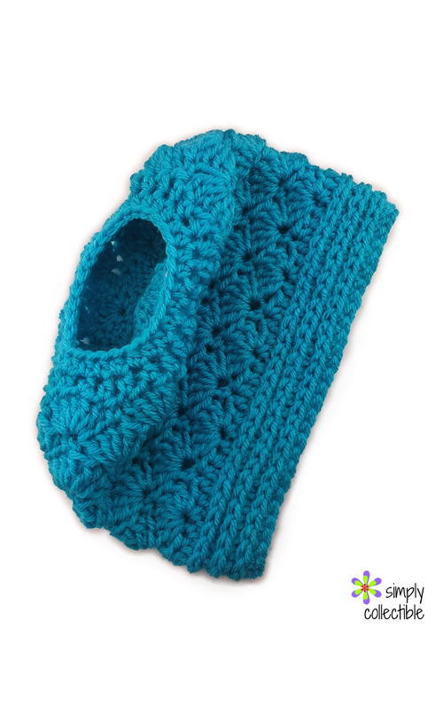 Best Of Seashore Messy Bun Hat Free Knitting Pattern for Messy Bun Hat Of Delightful 40 Pictures Free Knitting Pattern for Messy Bun Hat