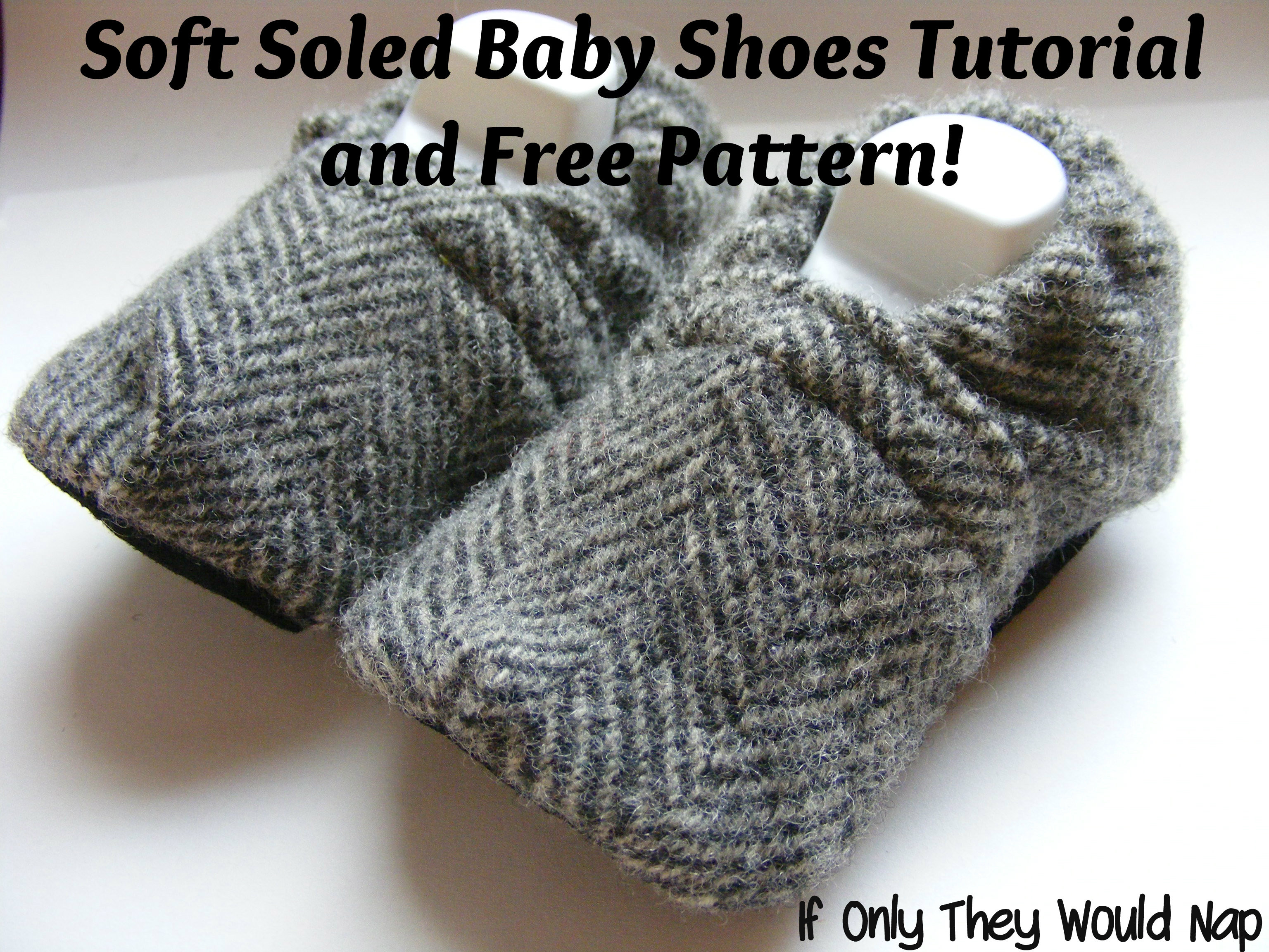Best Of Sew Baby Shoes Pattern Free Free Baby Shoe Pattern Of Fresh 44 Photos Free Baby Shoe Pattern