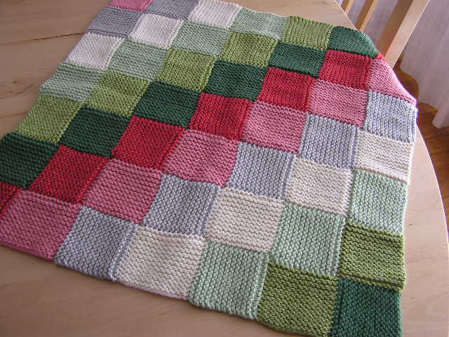 Best Of Sew to Her – Baildon Methodist Church Knitted Blanket Squares Of Unique 45 Photos Knitted Blanket Squares