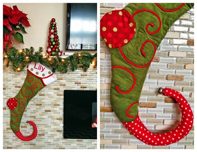 Best Of Sew4my3 Christmas Stocking Sewing Patterns Christmas Stocking Sewing Pattern Of Marvelous 44 Models Christmas Stocking Sewing Pattern