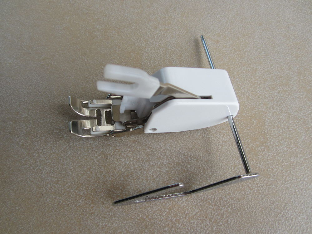 Best Of Sewing Machines Walking Foot 7mm with Quilting Guide for Sewing Machine Foot Of Unique 40 Ideas Sewing Machine Foot
