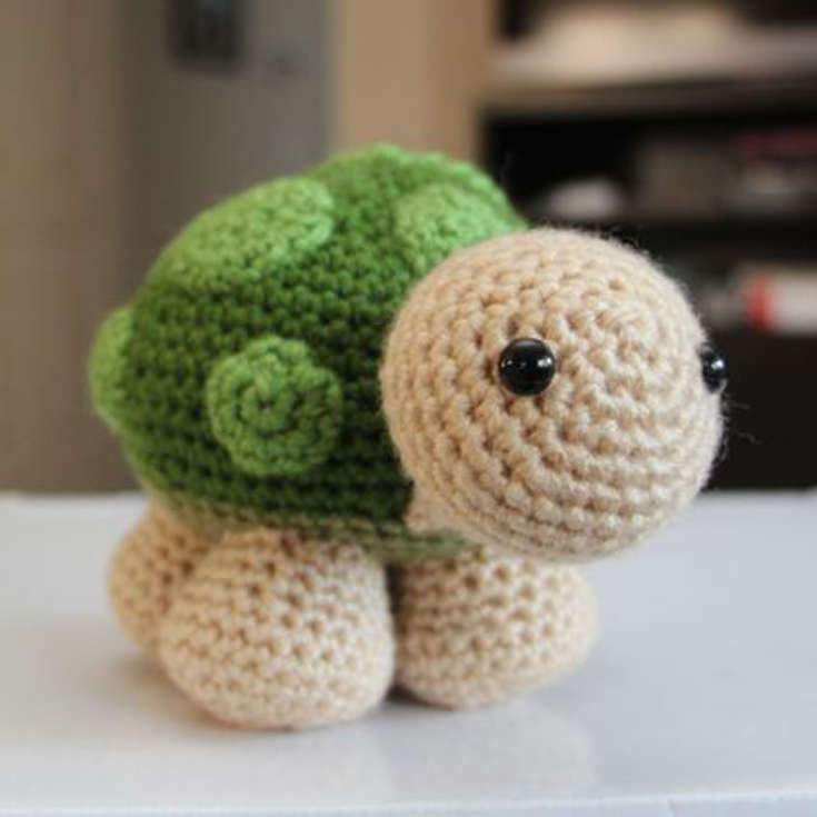 Best Of Sheldon the Turtle Amigurumi Pattern • Wixxl Crochet Turtle Of Innovative 48 Images Crochet Turtle