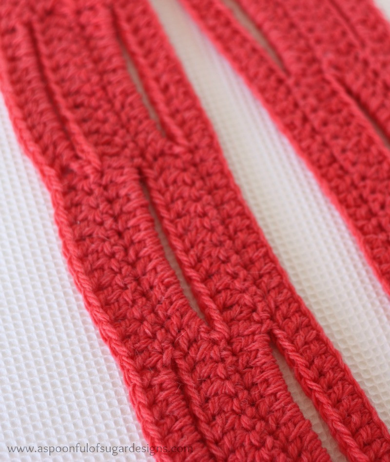 Best Of Simple Crochet Patterns for A Scarf Dancox for Simple Crochet Scarf Patterns Of Amazing 47 Images Simple Crochet Scarf Patterns