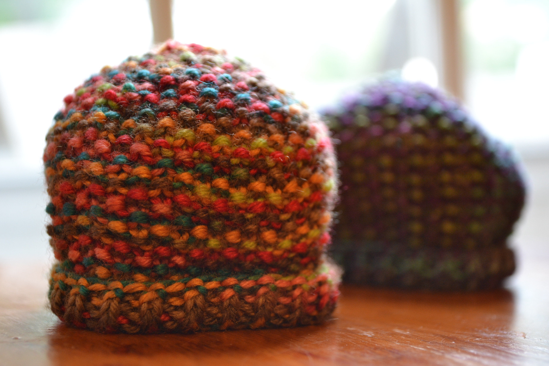 Best Of Simple Seed Stitch Preemie Hat Aknitica Knitted Preemie Hats Of Contemporary 46 Images Knitted Preemie Hats