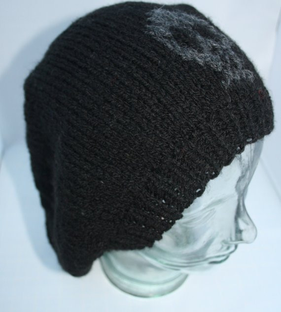 Best Of Slouchy Beanie Puffy Hat Black and Grey Oversized Beanie Puffy Hat Of Brilliant 44 Ideas Puffy Hat