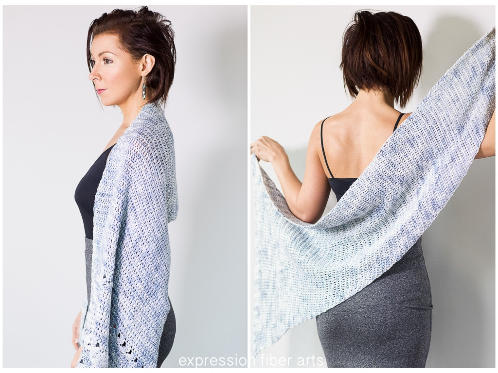 Best Of Snowflake asymmetrical Crochet Shawl Pattern – Expression asymmetrical Shawl Of Fresh 43 Images asymmetrical Shawl