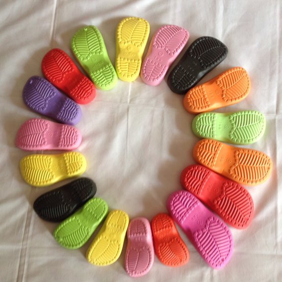 Best Of sole Вoots Rubber soles for Crochet Shoes Winter Shoes Rubber soles for Crochet Slippers Of Luxury 50 Models Rubber soles for Crochet Slippers