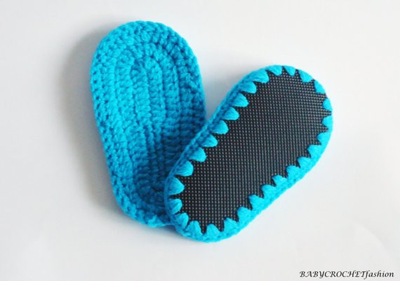 Best Of soles Baby Shoes soles for Crochet Slippers soles for Shoes Rubber soles for Crochet Slippers Of Luxury 50 Models Rubber soles for Crochet Slippers