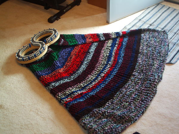 Best Of some Finished Items From Universal S Loom Afghan Loom Of Brilliant 47 Pictures Afghan Loom