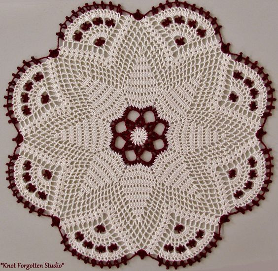 Best Of Splendid Anemone Finished January 2015 I Used Aunt Crochet Thread Size 10 Free Patterns Of Delightful 50 Models Crochet Thread Size 10 Free Patterns