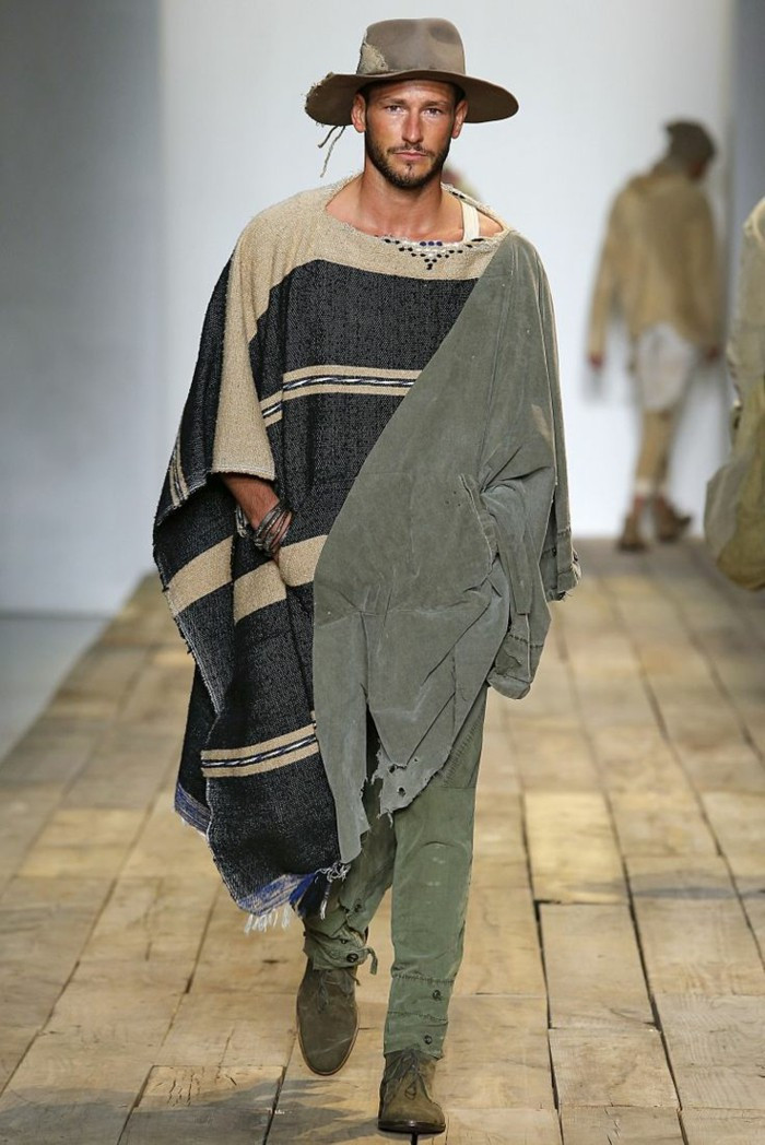 Best Of Spring Outfit 2016 – Cool and Casual Menswear From Greg Cool Ponchos Of Luxury 46 Pics Cool Ponchos