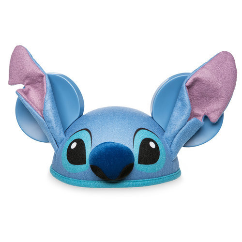 Best Of Stitch Ear Hat for Adults Stitch Beanie Of Awesome 40 Images Stitch Beanie