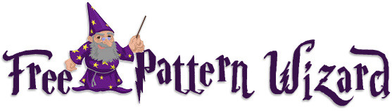 Best Of Stitchboard Free Pattern Wizard and Free Pattern Downloads Free Crochet Graph Maker Of Incredible 46 Models Free Crochet Graph Maker