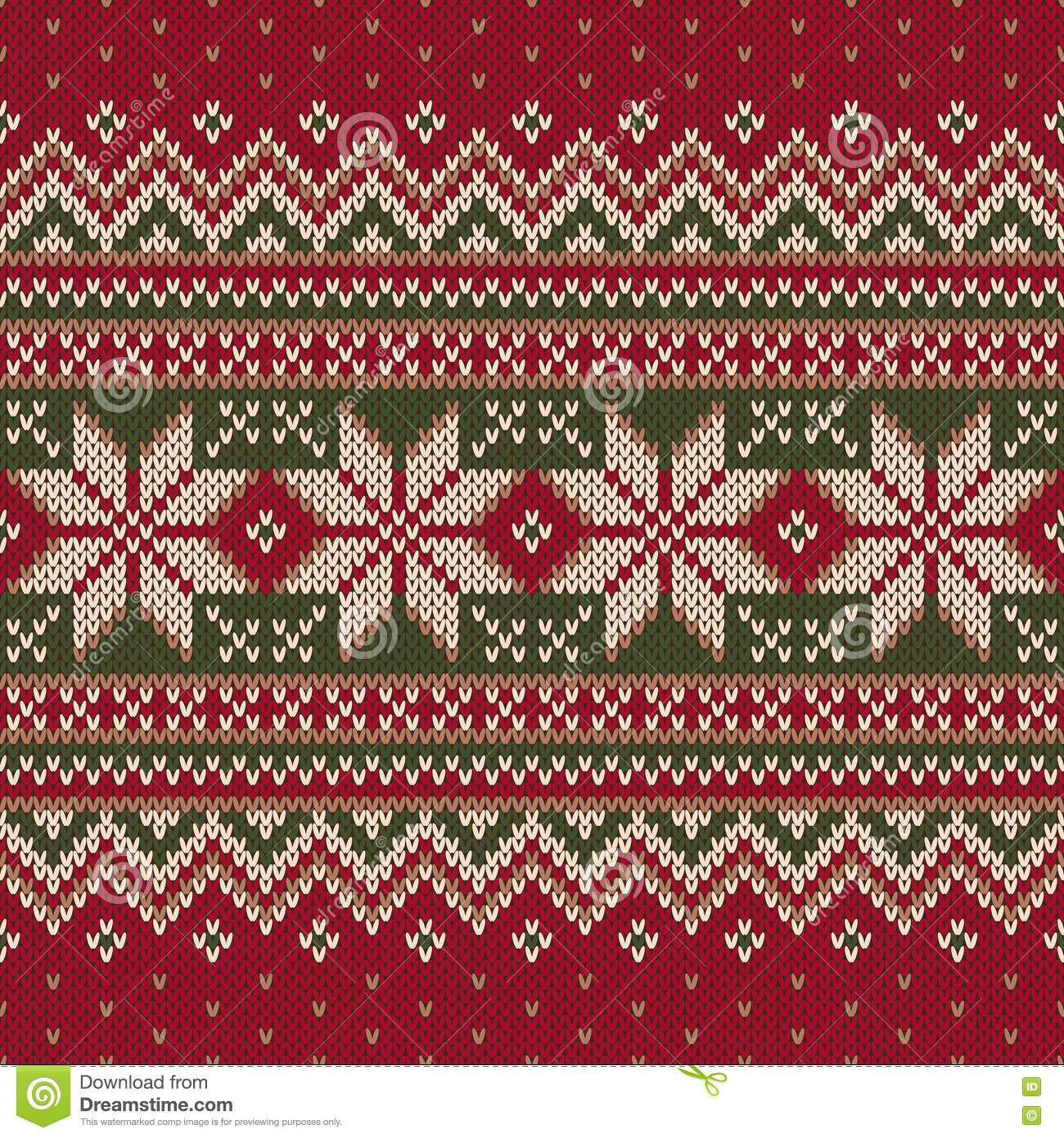 Best Of Sweater Pattern Fair isle Knit Sweater Jeans and Boots Fair isle Pattern Of Top 42 Photos Fair isle Pattern