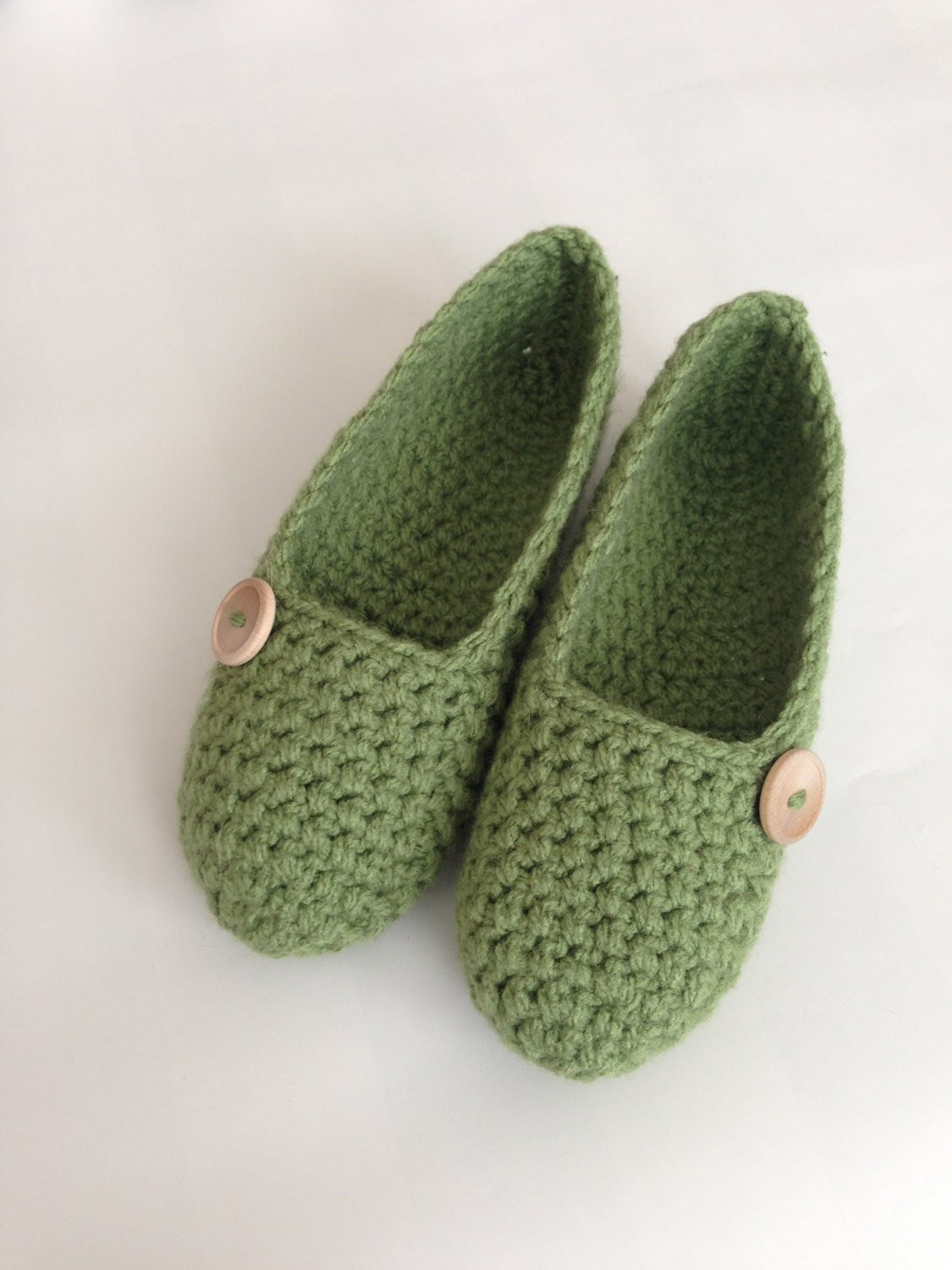 Best Of Tea Leaf Simply Slippers Adult Crochet Slippers Women Crochet Adult Slippers Of Charming 47 Ideas Crochet Adult Slippers
