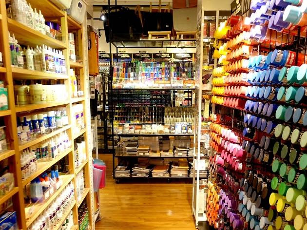 Best Of the Best Craft Stores for All Your Diy Needs In Singapore Discount Yarn Outlets Of Attractive 43 Pictures Discount Yarn Outlets