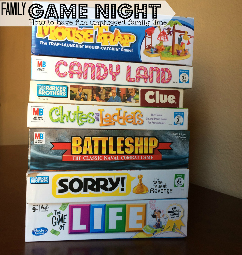 Best Of the Best Family Game Night Ideas Quality Unplugged Time Board Games to Play with Family Of Incredible 45 Ideas Board Games to Play with Family