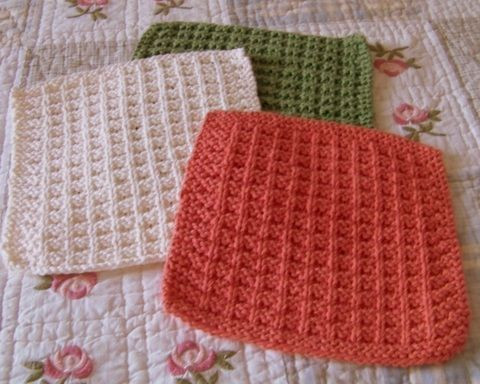 Best Of the Knit Dishcloth Pattern Collection Every Knitter Needs Knit Washcloth Of Beautiful 44 Models Knit Washcloth
