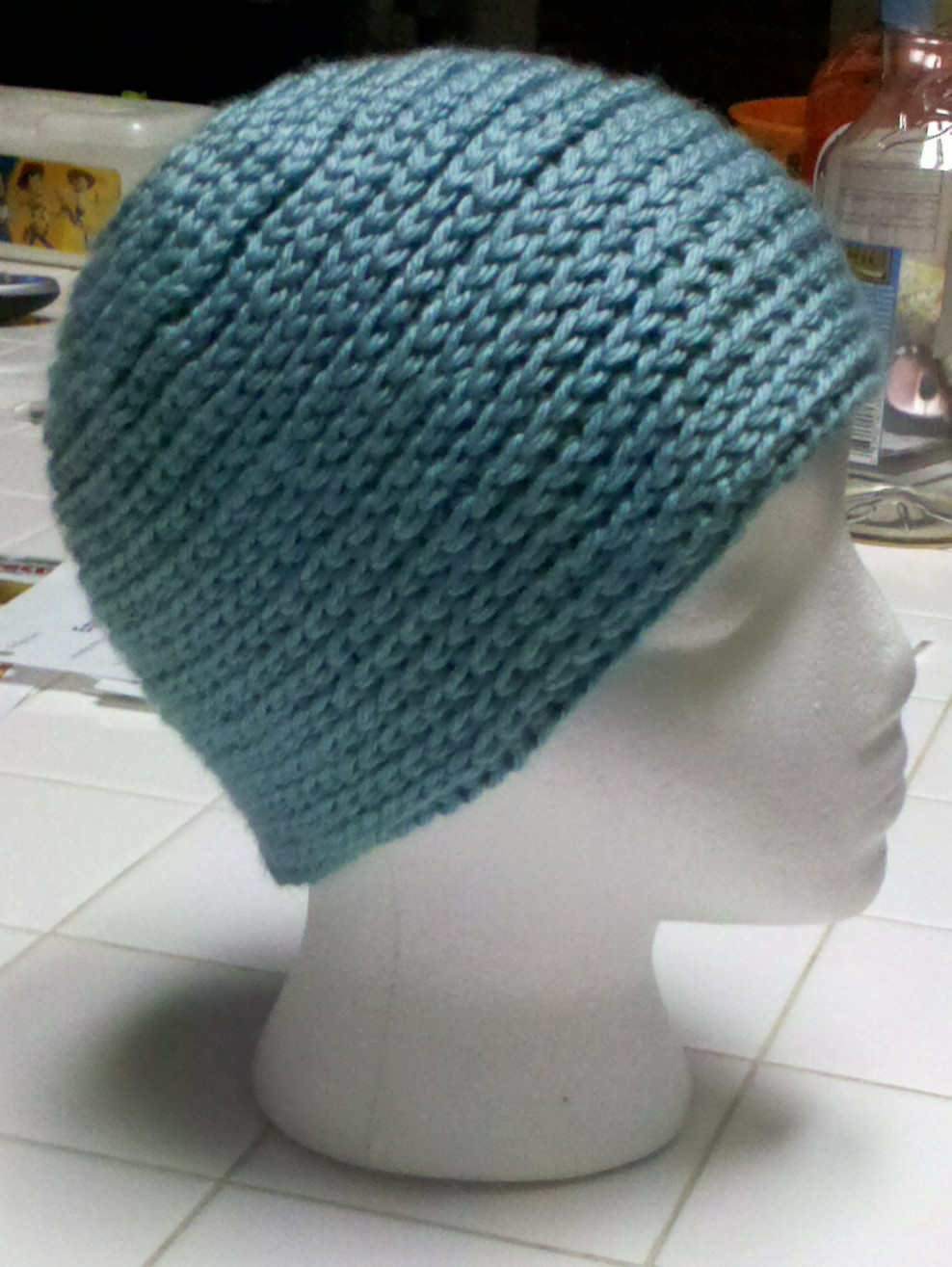 Best Of the Laughing Willow Surface Braid Hat Free Pattern Free Hat Patterns Of Amazing 43 Models Free Hat Patterns