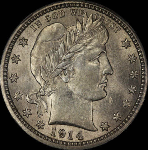 The Most Valuable Quarters In Circulation A List