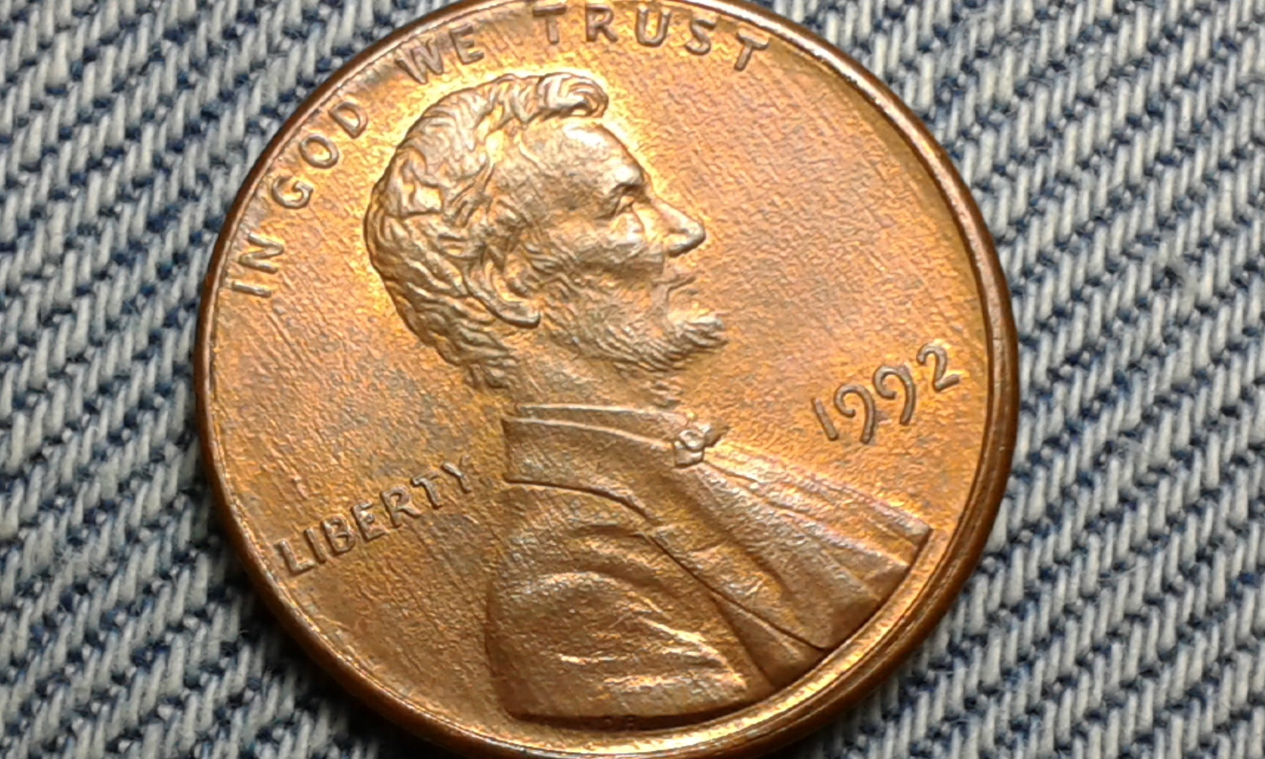 Best Of the Most Valuable Quarters In Circulation A List Valuable Quarters to Look for Of Top 40 Pics Valuable Quarters to Look for
