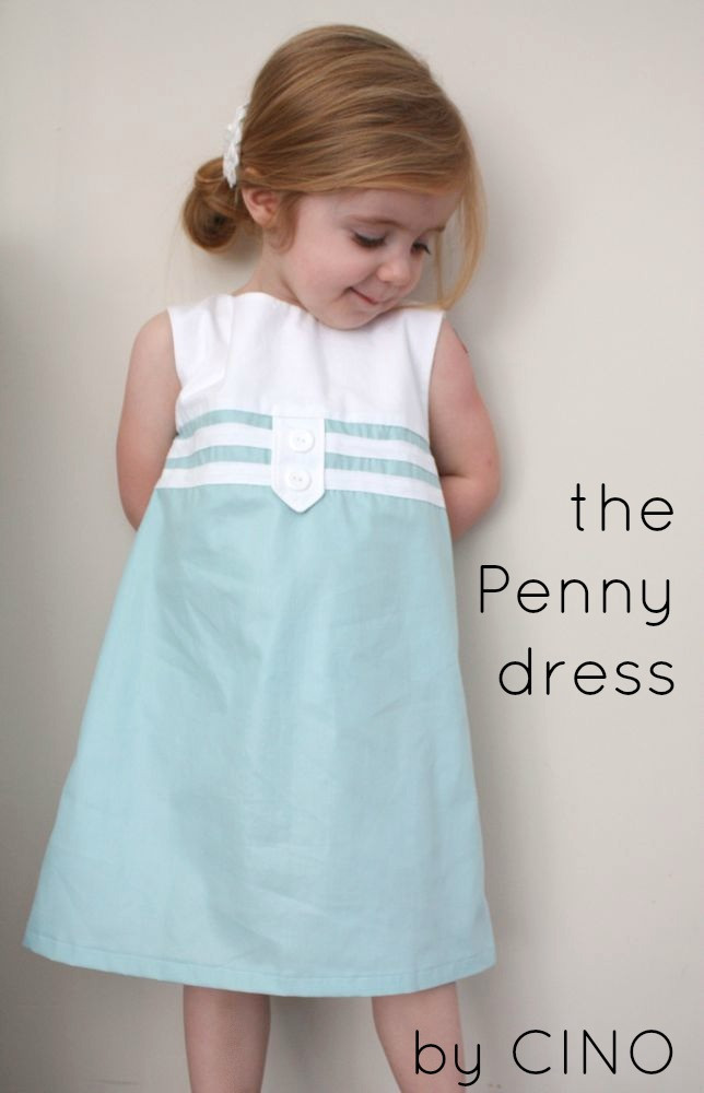 Best Of the Penny Dress toddler Clothing Patterns Of Wonderful 49 Pictures toddler Clothing Patterns