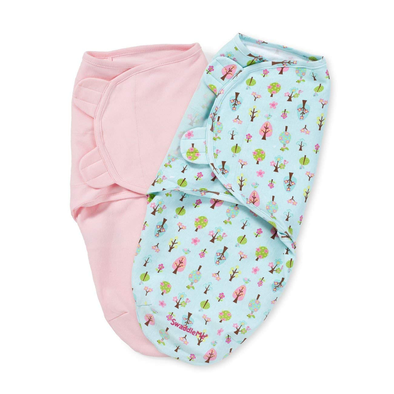 Best Of the top Swaddle Blanket Brands Re Mended by Real Moms Baby Blankets for Summer Of Gorgeous 48 Pictures Baby Blankets for Summer