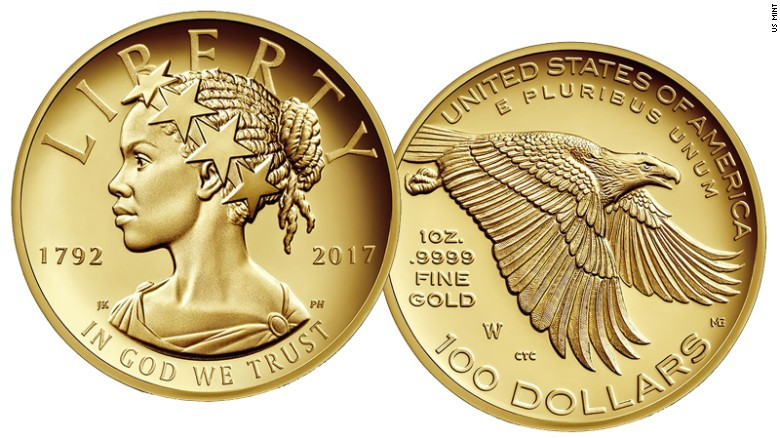 Best Of the U S Mint Celebrates Diversity with A Black Lady Lady Liberty Dime Of Adorable 45 Pics Lady Liberty Dime