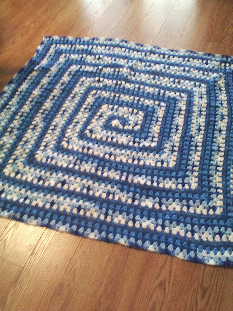 Best Of the World S Best S Of Granny Flickr Hive Mind Crochet Crowd Baby Blanket Of Brilliant 40 Photos Crochet Crowd Baby Blanket