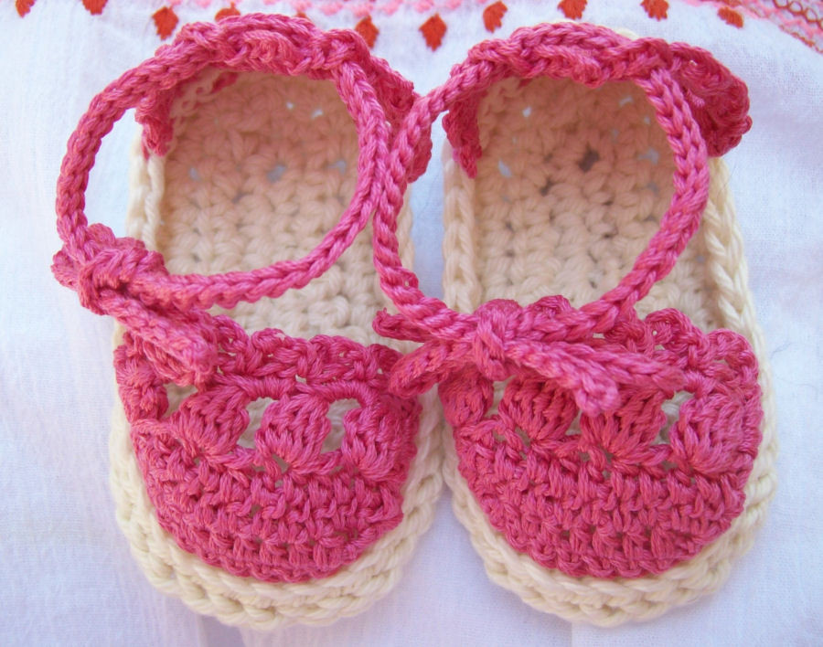 Best Of toast with Jelly too Crochet Espadrille Of Lovely 49 Images Crochet Espadrille