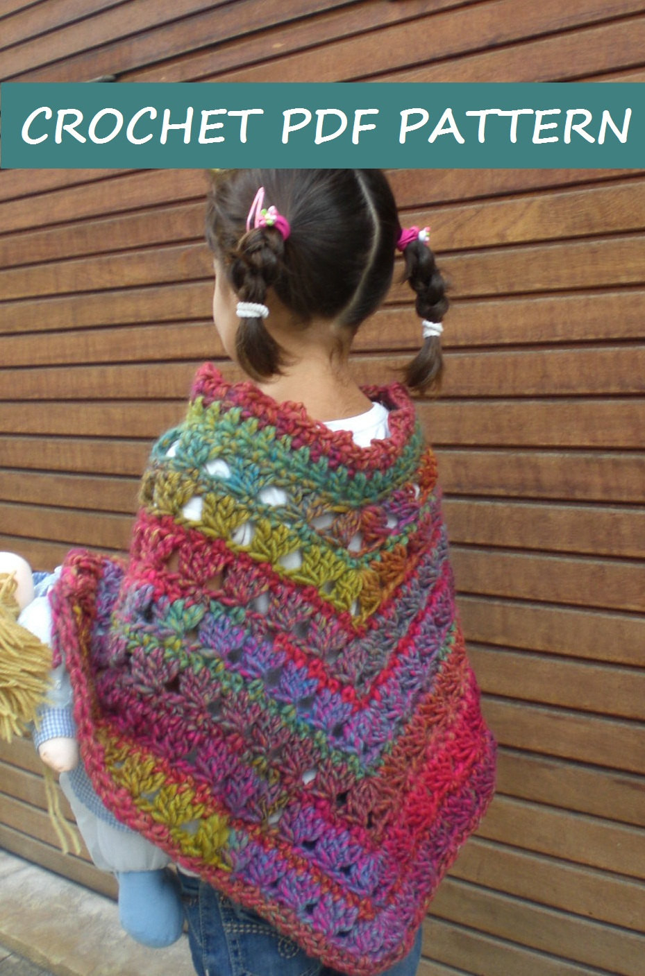 Best Of toddler Crochet Poncho Pattern toddler Poncho Crochet Pattern Of Great 46 Images toddler Poncho Crochet Pattern