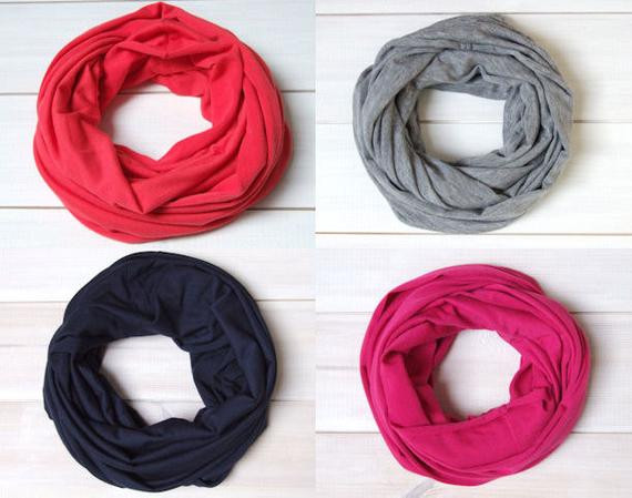 Best Of toddler Infinity Scarf Kids Scarf Loop Scarf for 3 6 Years Child Infinity Scarf Of Superb 49 Models Child Infinity Scarf