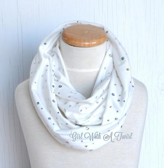 Best Of toddler Scarves Infinity Scarf Little Girls Scarf Girls Child Infinity Scarf Of Superb 49 Models Child Infinity Scarf