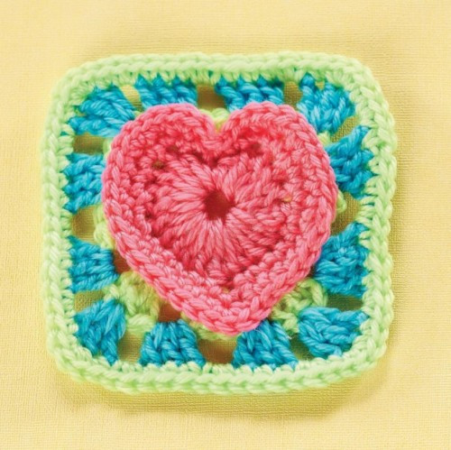 Best Of top 6 Unusual Granny Square Patterns Guest Post Moogly Unique Granny Square Patterns Of Beautiful 41 Photos Unique Granny Square Patterns