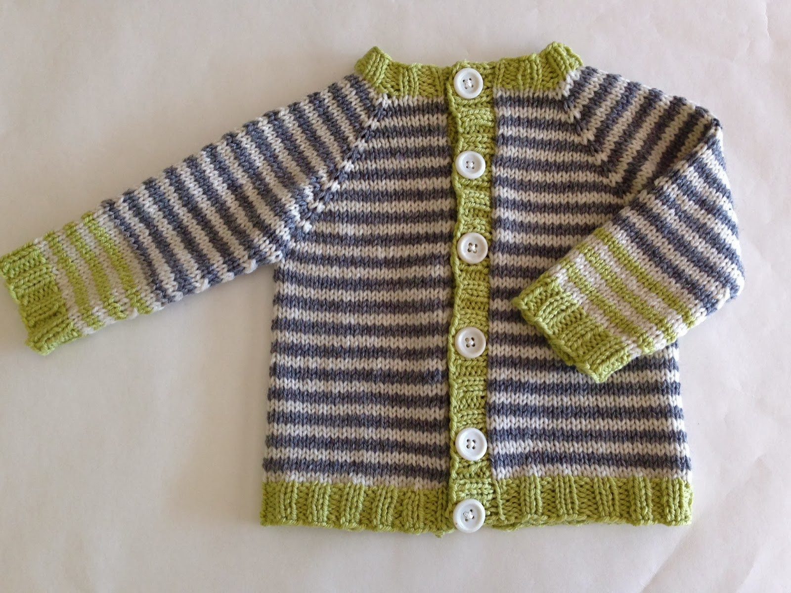 Best Of totally Free totally Adorable Baby Cardigan Knitionary Baby Sweater Knitting Pattern Of Beautiful 48 Pictures Baby Sweater Knitting Pattern